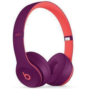Casque      Beats Solo3 - Pop Magenta