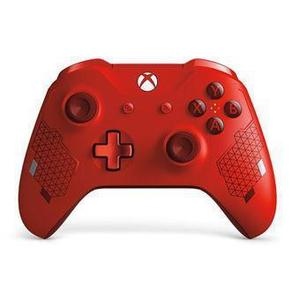 Controller Microsoft Xbox One Sport