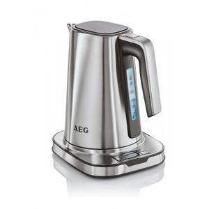 Wasserkocher AEG EWA7800