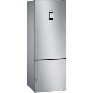 Réfrigérateur combiné  Siemens KG56FPI40