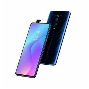 Xiaomi Mi 9T 128 Go Dual Sim - Bleu Subtil - Débloqué