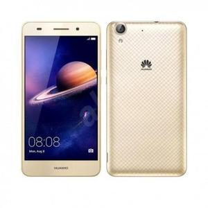 Huawei Y6 16 Gb Dual Sim - Gold - Ohne Vertrag