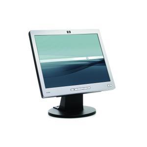 """Écran 19"""" LCD WXGA HP L1906"""