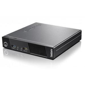 Lenovo ThinkCentre M73 Tiny Core i5 2,9 GHz - SSD 240 Go RAM 8 Go