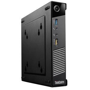 Lenovo ThinkCentre M73 Tiny Core i5 2,9 GHz - HDD 500 Go RAM 8 Go