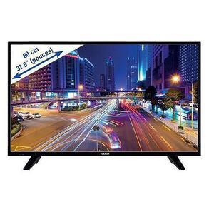 Fernseher Tucson LED 3D Full HD 1080p 79 cm TL32DLED309B16