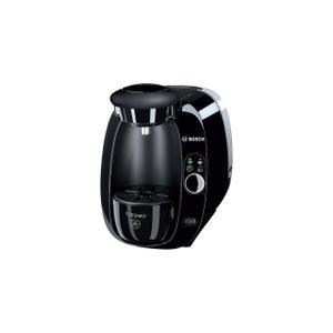 Espresso coffee machine combined Tassimo compatible Bosch TAS2002