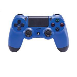 Controller für Playstation 4 Wireless Sony Dualshock 4 - Blau