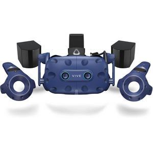 Htc Vive Pro Eye VR Helm - virtuelle Realität