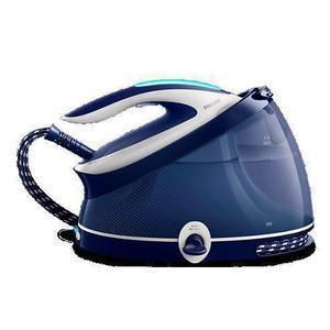 Centrale vapeur PerfectCare Aqua Pro Philips GC9330/20
