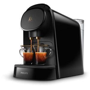 Cafetière expresso combiné Philips LM8012/60
