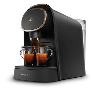 Cafetière expresso combiné Philips LM8016/90