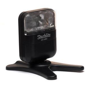 Blitzgerät Starblitz 120 Mini
