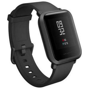 Uhren GPS Xiaomi Amazfit Bip -