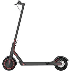 Scooter eléctrico Xiaomi Mi Electric Scooter Pro - Negro