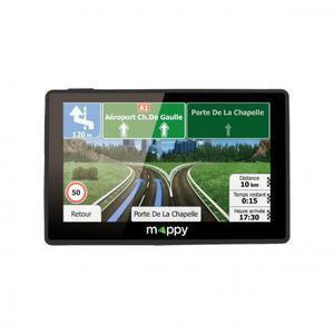 Mappy Ulti S556 GPS
