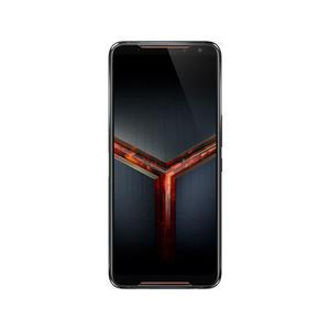 Asus ROG Phone II 512 GB (Dual Sim) - Black - Unlocked