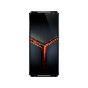 Asus ROG Phone II 512GB Dual Sim - Musta - Lukitsematon