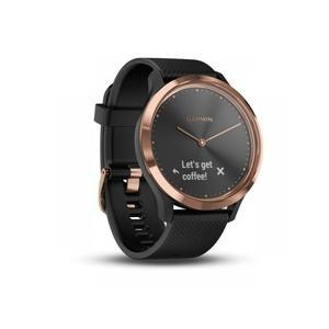 Uhren Garmin Vivomove HR -
