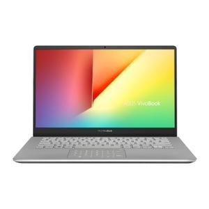 "Asus VivoBook S14 14"" (Mars 2018)"