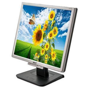 """Écran 17"""" LCD SXGA Acer AL1716 FSDH"""