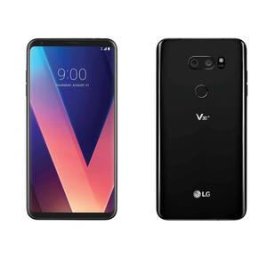 LG V30+ 128 Go   - Noir - Débloqué
