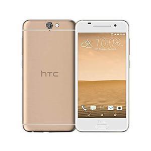 HTC One A9 16 Go   - Or - Débloqué