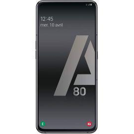 Galaxy A80 128GB   - Nero