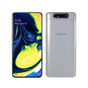 Galaxy A80 128GB - Wit - Simlockvrij
