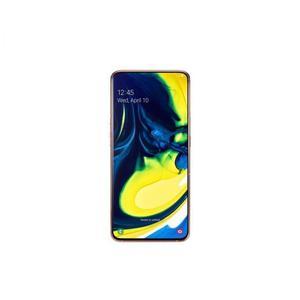 Galaxy A80 128GB   - Oro