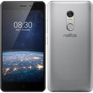Neffos X1 Lite 16GB - Grigio