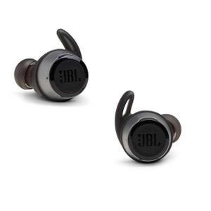 Jbl Reflect Flow Oordopjes - In-Ear Bluetooth Geluidsdemper