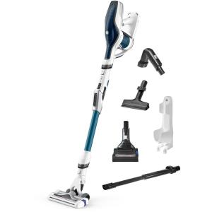 Aspirateur balai Rowenta Air Force Flex AF560 Animal RH9471