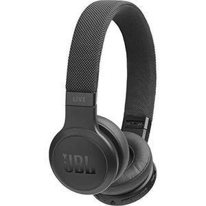 Casque   Bluetooth  avec Micro Jbl Live 400BT - Noir