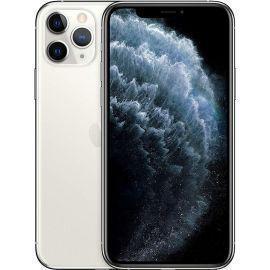 iPhone 11 Pro 64 Go   - Argent - Débloqué