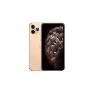 iPhone 11 Pro 64 GB   - Gold - Unlocked