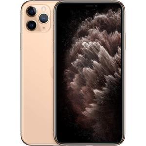 iPhone 11 Pro 256 Gb   - Oro - Libre
