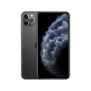 iPhone 11 Pro Max 64 Go   - Gris Sidéral - Débloqué