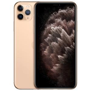 iPhone 11 Pro Max 64 GB   - Gold - Unlocked