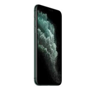 iPhone 11 Pro Max 64 Go   - Vert Nuit - Débloqué