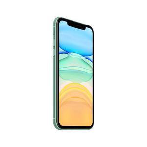 iPhone 11 128 Go   - Vert - Débloqué