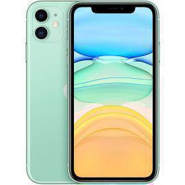 iPhone 11 256 Gb   - Verde - Libre