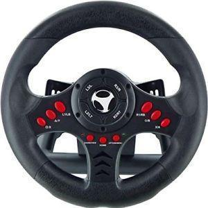 Subsonic Racing Wheel universale SA5426
