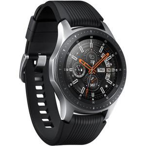 Horloges GPS  Galaxy Watch - Zilver