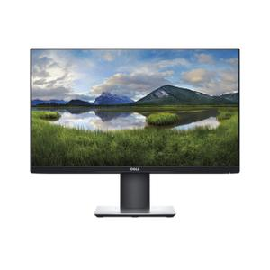 23.8-inch Dell P2419H 1920 x 1080 LED Monitor Black