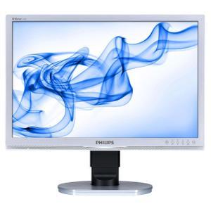 "Monitor 24"" LCD WUXGA Philips 240B1CS"
