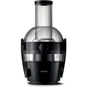 Centrifugeuse Philips Viva Collection HR1857/70
