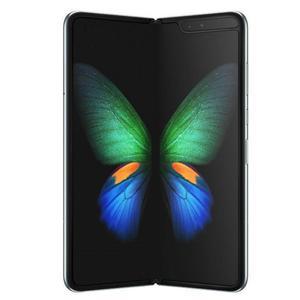 Galaxy Fold 512 GB - Black - Unlocked