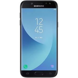 Galaxy J5 (2017) 16 Gb Dual Sim - Negro - Libre