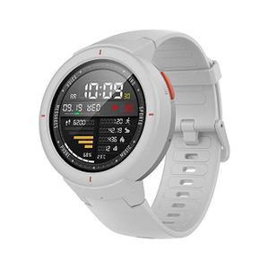 Kellot Cardio GPS Huami Amazfit Verge - Valkoinen